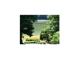 0 Rivergate Manor Lot 19+20, ROGERSVILLE, TN 37857 Property Photo