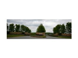 113 Forest Lane S., Blountville, TN 37617 Property Photo