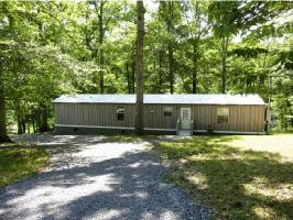 1618 Tuscon Trail Lot B-12, Dandridge, TN 37725 Property Photo