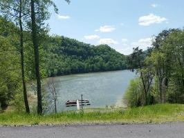 Lot 52 Hickory Knoll Circle Lot 52, Whitesburg, TN 37891 Property Photo