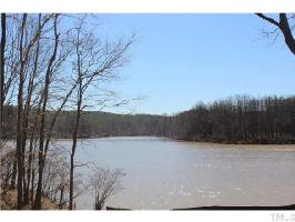Lot C Canterberry Cove, Leasburg, NC 27291 Property Photo
