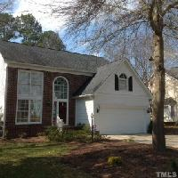 1810 Lisburn Court, Garner, NC 27529 Property Photo