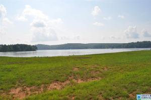 411 SW CHARTER LN, PELL CITY, AL 35128 Property Photo