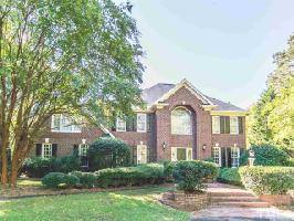1604 Adams Mountain Road, Raleigh, NC 27614 Property Photo