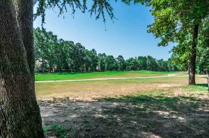 Lot 17 Red Oak Court, Bullard, TX 75757 Property Photo