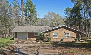 18313 N Lakeview Dr, Troup, TX 75789 Property Photo