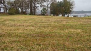 0 Windrock Lot 2, Blk B, Frankston, TX 75763 Property Photo