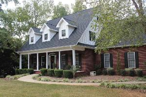 15078 Beacon Ridge Dr, Seneca, SC 29678 Property Photo