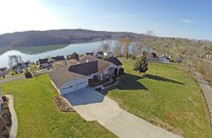 264 Deer Meadow Circle, Lafollette, TN 37766 Property Photo