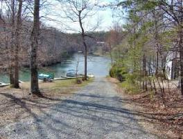 LOT 2-A HIGHLAND LAKE RD, Union Hall, VA 24176 Property Photo