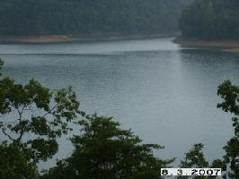 LT 6 CORD 295, Cullman, AL 35055 Property Photo