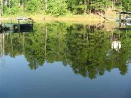 Lot 2 La-Z acres, Westminster, SC 29693 Property Photo