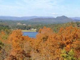Lot 6 Shady Retreat Trail, Six Mile, SC 29685 Property Photos
