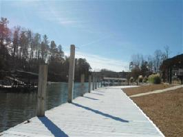 Lot 27 Fisherman Lane, Seneca, SC 29672 Property Photo