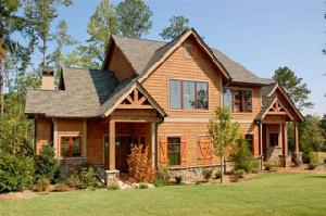 603 River Birch Way, Salem, SC 29676 Property Photo