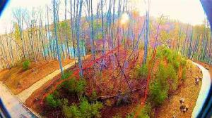 Lot 5 Shallowford at Keowee, Sunset, SC 29685 Property Photo