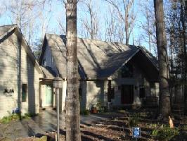 319 Lakefront Road, Townville, SC 29689 Property Photo