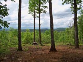Sawyer Lane, Pickens, SC 29671 Property Photo