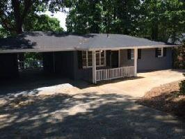 310 Hartview Circle, Anderson, SC 29625 Property Photo
