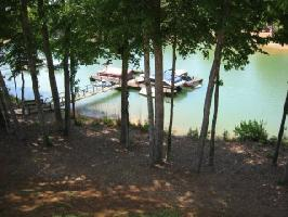 514 Sunset Point Drive, West Union, SC 29696 Property Photo