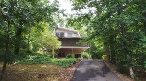 451 Barton Creek RD, Westminster, SC 29693 Property Photo