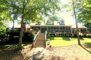 1420 Wilderness Trail, Anderson, SC 29626 Property Photo