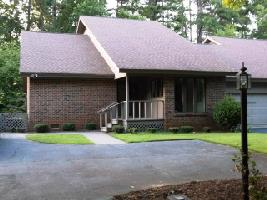 50 Round Spinney, Seneca, SC 29672 Property Photo