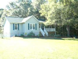 2625 Old Dobbins Bridge Rd, Townville, SC 29689 Property Photo