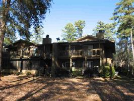 2A Hartwell Villas, Anderson, SC 29626 Property Photo