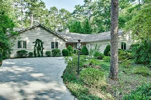 8 Admiral Lane, Salem, SC 29676 Property Photo