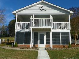 256 Strand Drive Unit 16A & B25, New London, NC 28127 Property Photo