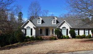 304 Brookstone Way, Central, SC 29630 Property Photo
