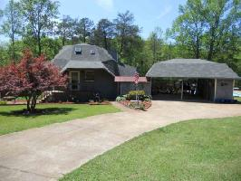 717 Grate Road, Anderson, SC 29625-6659 Property Photo