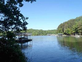 272 Blackjack Cove Road, Westminster, SC 29693 Property Photo