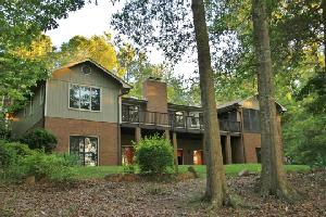 152 PINE TREE TRACE, LAVONIA, GA 30553 Property Photo