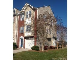 221 Langhorne Drive Unit 79, Mount Holly, NC 28120 Property Photo