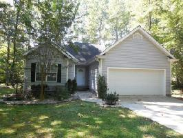 125 Birch Court, Westminster, SC 29693 Property Photo
