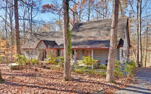 585 John Fleming Road, Hartwell, GA 30643 Property Photo