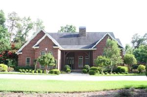 131 Sapphire Point, Anderson, SC 29626 Property Photo
