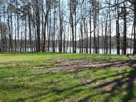 Lot 3 Bertha Allen, Westminster, SC 29693-0000 Property Photo