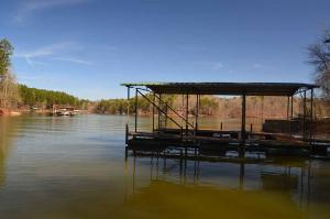 767 Waters Edge Drive, Martin, GA 30557 Property Photo