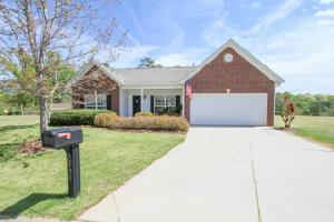 134 Herd Park Ct., Anderson, SC 29621 Property Photo