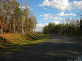 Lot 140 9532 Little Kern Lane , Charlotte, NC 28278 Property Photo