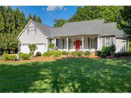 2664 Camden Pointe Drive , Sherrills Ford, NC 28673 Property Photo