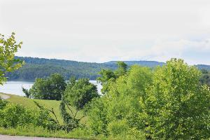 Russell Brothers Rd 755, Sharps Chapel, TN 37866 Property Photo