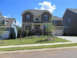 1028 Currituck Way Unit 64, York, SC 29745 Property Photo