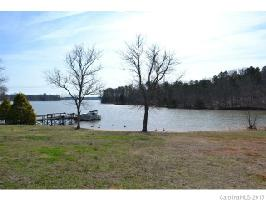 1766 Old Clay Hill Road , Lake Wylie, SC 29745 Property Photo