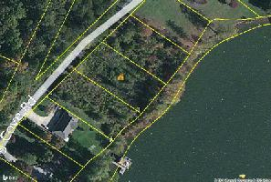 #10 Toestring Cove Rd #10, Spring City, TN 37381 Property Photo