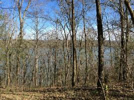 Lot 19 Loch Haven Rd 19, Rockwood, TN 37854 Property Photos