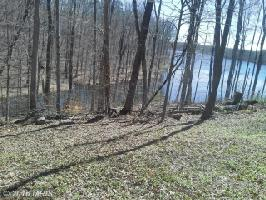 15212 LOST HORIZON LN, FREDERICKSBURG, VA 22407 Property Photo